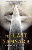 The Last Namsara cover.jpg